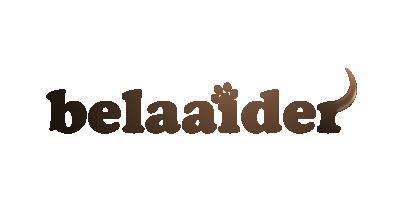 belaaider