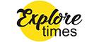 explore times